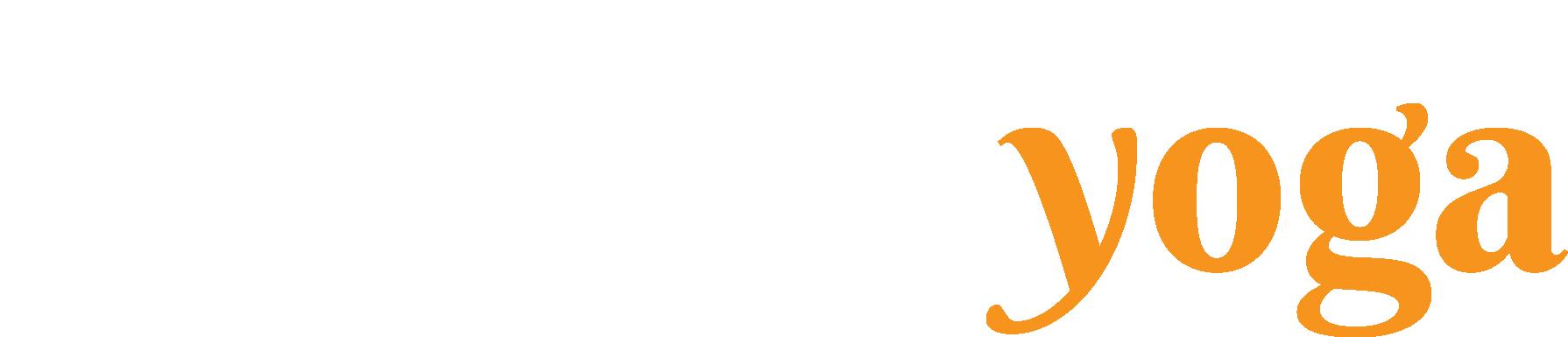 yasamlayoga_logo